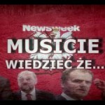 Polska jest nieśmiertelna