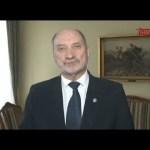Głos Polski (26.02.2016)
