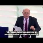 Jean-Luc Schaffhauser: To dopiero początek