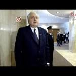 Prezes Rzepliński odpowiada…