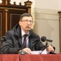 """""""Kościół, Naród, Człowiek"""" – Postać Ks. Marcelego Nowakowskiego"""