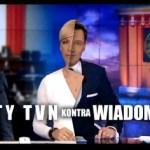Fakty kontra Wiadomości – 10 informacji 10 różnic