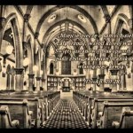 Wizja Kościoła