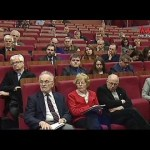 Prawda o Smoleńsku dzisiaj: manipulacja faktami o katastrofie smoleńskiej w mass-mediach
