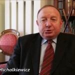 Michalkiewicz i teczki Jaruzelskiego