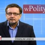 Na temat oświadczeń majątkowych polityków
