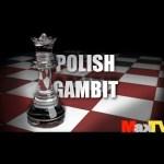 Polski Gambit – ocena rządów PIS