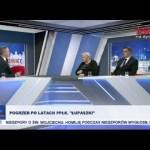 """Pogrzeb po latach ppłk. """"Łupaszki"""""""