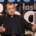 Kościół zawłaszcza i ogranicza wolność?