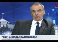andrzej-kazmierczak