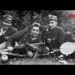 Historia: V Wileńska Brygada Armii Krajowej na Pomorzu