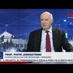 SUWERENNOŚĆ Polski