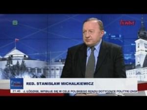 Procedura traktatu lizbońskiego może się w Polsce zrealizować