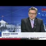 Dyslokacja imigrantów w UE