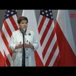 Premier RP Beata Szydło w Amerykańskiej Częstochowie – relacja