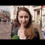 PolExit – Młodzi Polacy żądają rozwodu z Brukselą