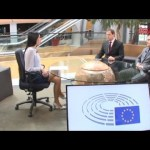 Z parlamentu europejskiego: 14.05.2015