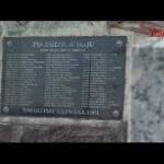Zbrodnia UPA w Jasielu