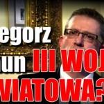 Kto chce zniszczyć Polskę? USA czy Rosja
