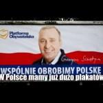 obrobimy-polske
