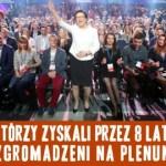 Oszczerczy audyt kaczystowski