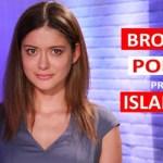 Brońmy Polski przed islamem!