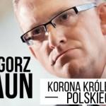 O Historii Korony Królestwa Polskiego