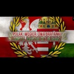 Polak-Węgier, dwa bratanki