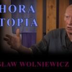 Prof. Wolniewicz: Chora utopia