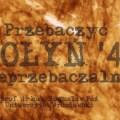 Wołyń 43 – Przebaczenie i Pojednanie – przebaczyć nieprzebaczalne?