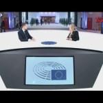 Z parlamentu europejskiego: 02.07.2016