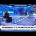 Działania Sejmu RP na rzecz bezpieczeństwa Polski