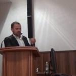 Ideologia Rewolucji Islamskiej a irańska rzeczywistość 2016 roku