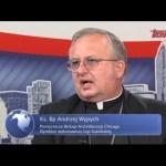 Liga Katolicka Pomocy Religijne Polsce i Polonii