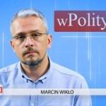 O kłopotach opozycji i rządu