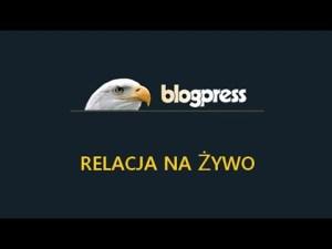 """""""Polacy Wyklęci z FSM"""""""