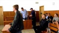 Proces o zamach na Komorowskiego