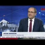 Promocja polskiego rolnictwa również na ŚDM