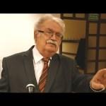 Relacje polsko-żydowskie bez cenzury
