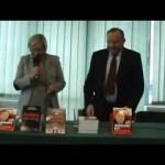Rys historyczny powstania Unii Europejskiej