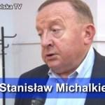 """Stanisław Michalkiewicz o """"Raportach Pileckiego"""""""