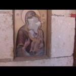 Syria prześladowana – cz. II