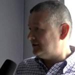 Sytuacja w Turcji po puczu według prof. Chodakiewicza