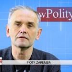Tożsamość polityczna Grzegorza Schetyny