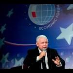 Jarosław Kaczyński i Viktor Orban – panel dyskusyjny
