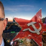 Państwo Sowieckie utrzymuje w Polsce AKTYWA OPERACYJNE