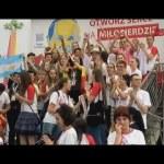 Światowe Dni Młodzieży w Bardzie Śląskim