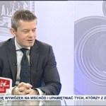 """""""Warto zauważyć…W mijającym tygodniu"""" (09.09.2016)"""