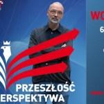 Węzły polskiej pamięci – WOLNOŚĆ
