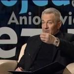 Dlaczego biskup jest gwarantem wiary w kościele?